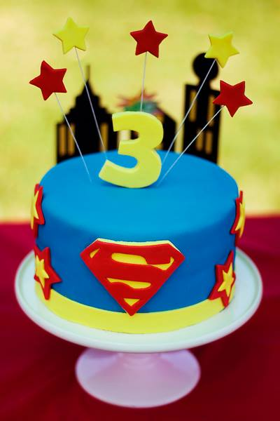 SUPERHERO BIRTHDAY PARTY BATMAN CAPTAIN AMERICA SPIDERMAN FREE PRINTABLES